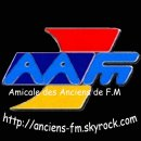 Photo de anciens-fm