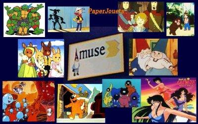 Amuse 3 - Page 2 2715355932_small_1